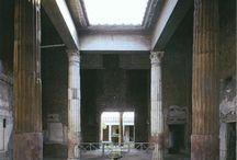 Römisches Stadthaus