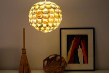 Aydınlatma elemanları\Lamps