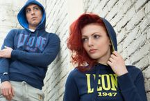 leone 1947 apparel lifestyle collection