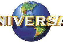 Universal Orlando / Universal Studios, Islands of Adventure, the Wizarding World of Harry Potter, CityWalk, Wet & Wild