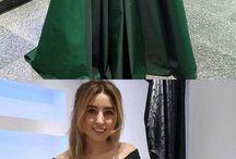 Mevzuniyet elbisesi
