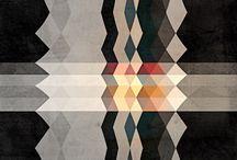 fs: prints