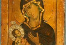 orthodox sacred art