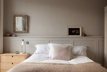 Ebomworld: Interiors by Room / Decor ideas, inspiration, tips and trends for interiors and rooms