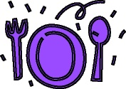 Foods-FACS  / General Baking, Cooking, Spices, Measuring, Recipes, Food Science etc!