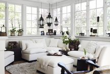 Dream Home Idées