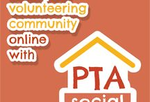 PTA FUNdraising / Great ideas to help PTA's and make your lives easier!!  We're all PTA mum's here at MyArtProject - so know what it's like! ;0)
