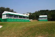 Event & Exhibition Tent