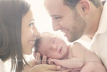 // baby & kid & family photos