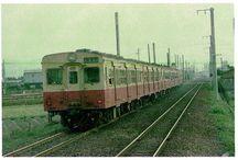 国鉄車両 / 国鉄形車両や国鉄時代の写真をアップしていきます。