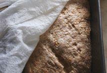 Foodie Love : Bread