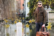 English Utopia - Designer Country Clothing / Designer traditional country clothing available to buy online.