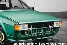 Cars in Contemporary Art / Cars in Contemporary Art on artsation.com! Artworks by Michail Pirgelis, Mel Ramos, Philipp Keel and Andy Warhol! https://artsation.com/en/shop/cars