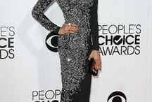 People's Choice Awards 2015 / by Lifestyle/Travel @ Canoe.ca