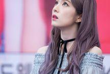 Red Velvet ||<3