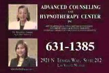 How Does Hypnotherapy Work