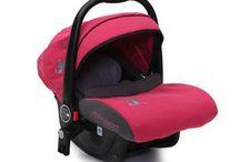 Детски столчета за кола/ CAR SEATS