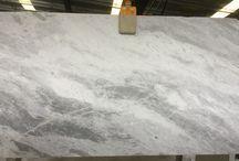 Aquila Marble