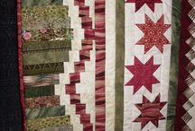 Borders For Quilts