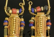 01. Etruscan Jewelry