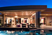 St. George Pool Homes For Sale
