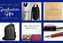 Stuff We Love Lists: Made in USA / by USA Love List