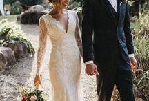 Hochzeit - Bilder