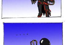 Kingdom Hearts fun