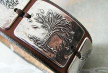 Inspirational artisans / Love their craft and work