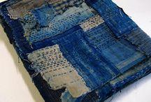Textiles As Exam: Tonal within fashion