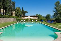 Lucca Tuscany Villa Rentals / Luxury rent villas near Lucca, Villas for rent in Lucca Italy, Lucca Vacation rental.