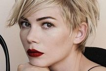 10 BEAUTIFUL PARTY HAIRSTYLES