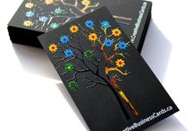 Desain Idea Favor Tree