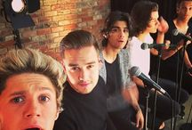One Direction❤ / Best Band Ever