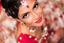 Wedding pic poses :)