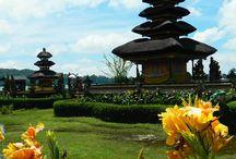 Templos pelo Mundo / Templos budistas, igrejas, mesquitas espalhados pelo mundo em fotos que mostram bem as diferenças culturais entre os países pelo mundo