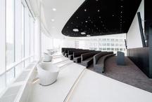 interiors :: retails