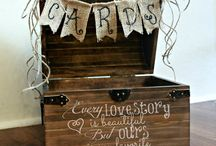 SHABBY CHIC / DECORACION