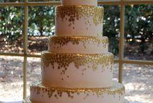Wedding Cake ❤️