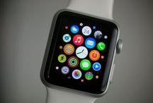 Apple Watch Tips/Tricks