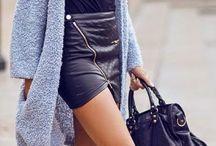 Plastic Accessories Fashion