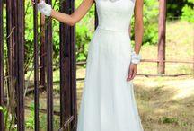 Voorjaarsbruiloft / Ideeën voor onze bruiloft op 22-05-2015