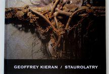 Geoffrey Kieran / http://www.geoffreykieran.com/