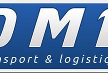 Demenageurs Montreal / Visitez ce site https://twitter.com/DMBTransports/ pour plus d'informations sur Demenageurs Montreal. L'intention de faire un geste a besoin de patience, de tolérance et de jugeote. Pour passer avec succès signifie que vous avez besoin pour effectuer beaucoup de recherches préliminaires afin d'assurer la fiabilité, l'efficacité et le coût de commande. Un bon déménageur peut économiser votre temps et les pertes. follow us : http://www.yellowpages.ca/bus/Quebec/Verdun/DMB-Moving/7109821.html