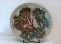 Holiday gifts from the gallery / The gift of art can decorate a home, celebrate your love, and be passed down generations.