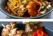 cuisine taie