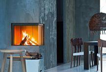 ... IL CALORE DIVENTA STILE! --- Rosso fuoco camini / Rosso fuoco è un'azienda giovane e dinamica, segue il cliente dalla scelta del tipo di riscaldamento adatto per la sua #abitazione, alla progettazione del #living attorno alla stufa/focolare. Inoltre si occupa dell'#outdoor con la progettazione e la fornitura di barbecue, fornire #cucine da #esterno ..Prossimamente in #Leccearredo info: http://rossofuococamini.wix.com/rossofuococamini https://www.facebook.com/pages/ROSSO-FUOCO/1393431117561140?sk=timeline