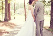 """Toll Brothers Events & Weddings / Toll Brothers golf and country communities offer events and weddings at our clubs! We can't wait to welcome you as our next couple to say """"I Do!"""""""