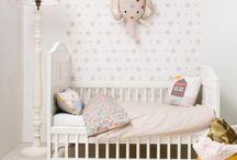 Objects // Kids Room