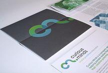 Graphic Design   Designtastic